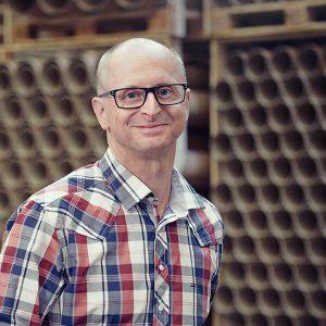 Sören Arvidsson, Scandicore